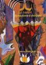 Le tarot symbolisme et divination