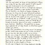 Témoignage - Sept 1996 - Page 2