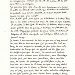 Témoignage - Sept 1996 - Page 3