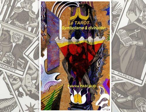 Le Tarot – Symbolisme et Divination