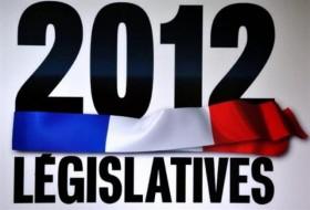 legislatives-2012-radiolondres-les-resultats