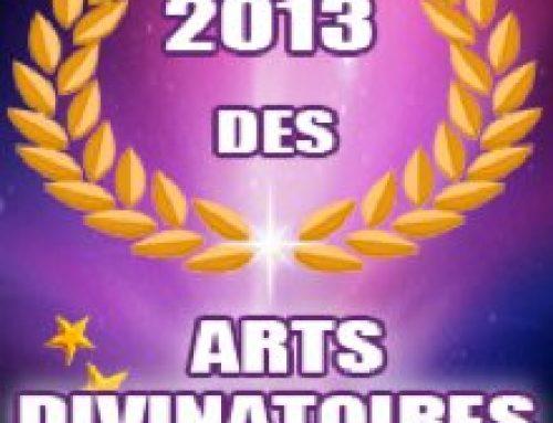 Voyants et astrologues : Les 10 meilleurs 2013