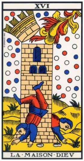 """""""Cathédrale en feu""""  - Page 4 La_maison-diev-280x537"""