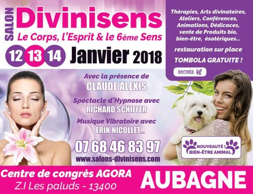 Interview Divinisens