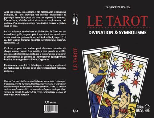Le Tarot – Divination et symbolisme
