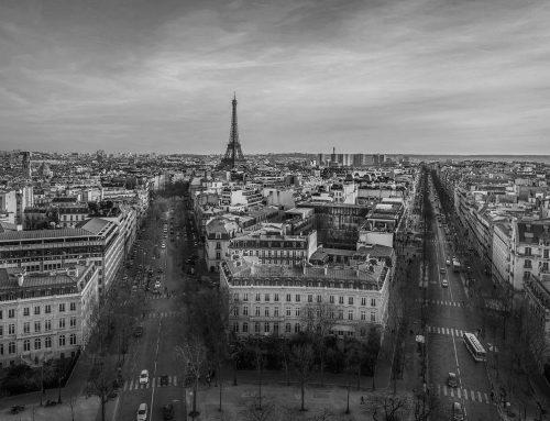Astro-politique : Xavier Bertrand rendez-vous pour 2022 ?